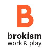 brokism