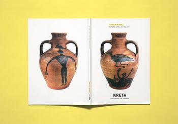 apollonia - Kreta