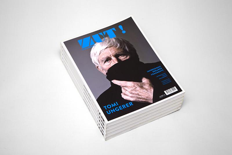 zut_tomi-ungerer_cover-2