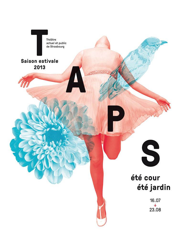 taps-ete-2013_01