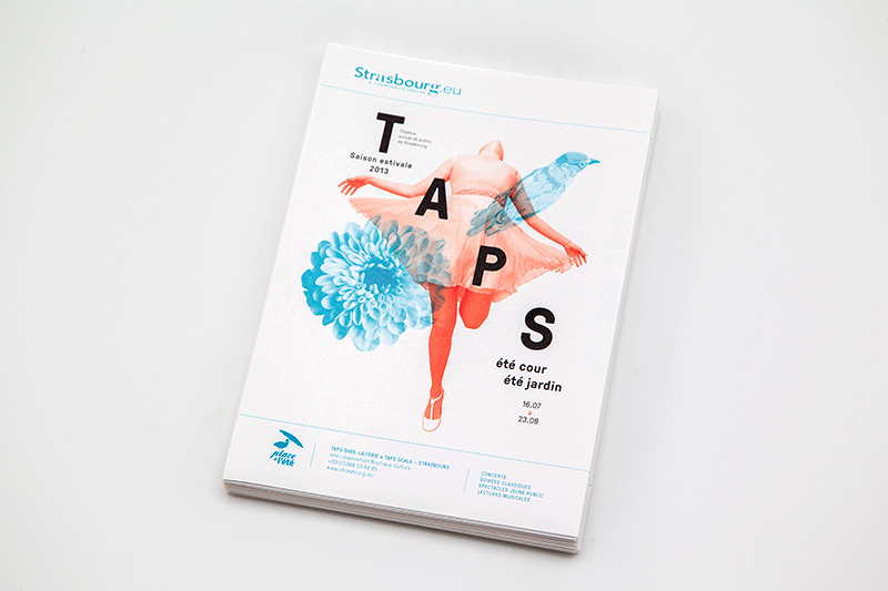 taps-ete-2013_03