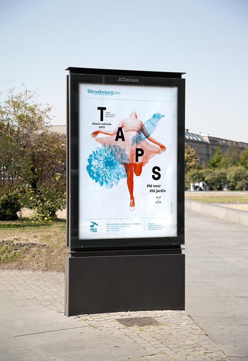 taps-mupi_02