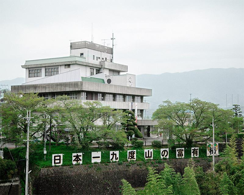 japon_06