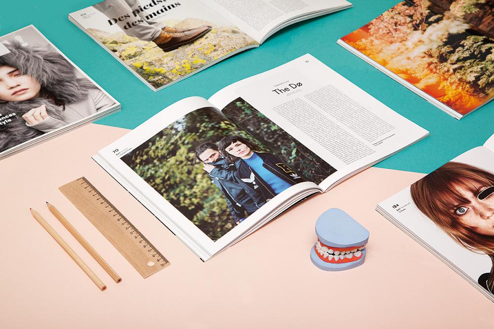 zut-magazine01
