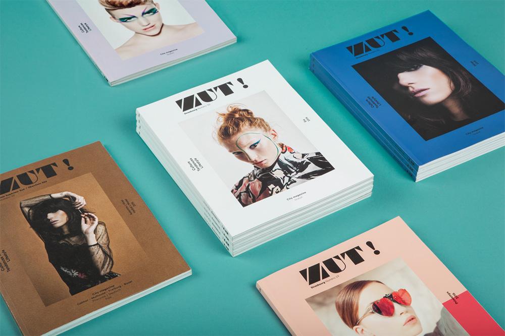 zut-magazine03