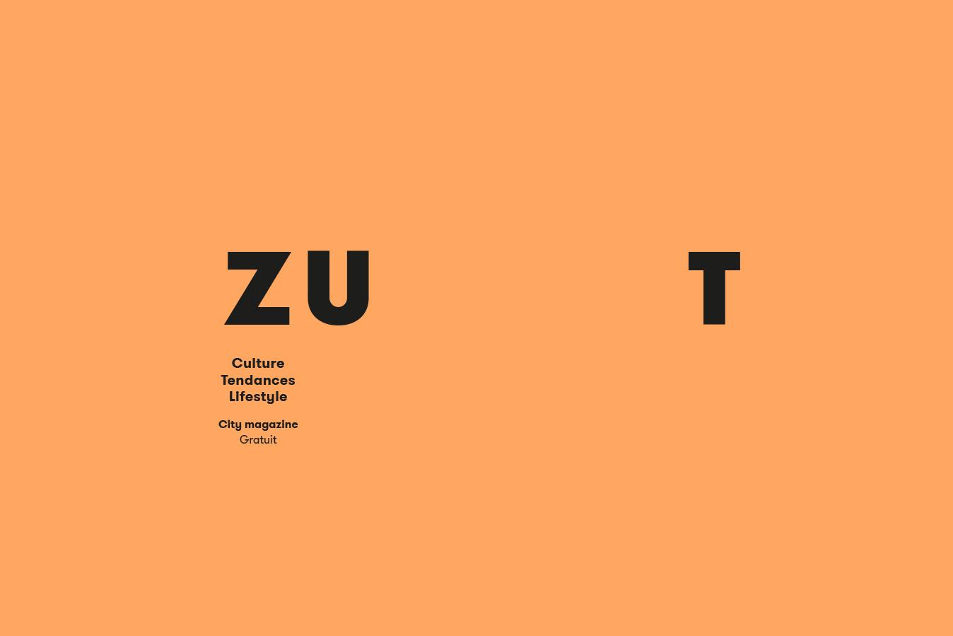 texte_zut-5