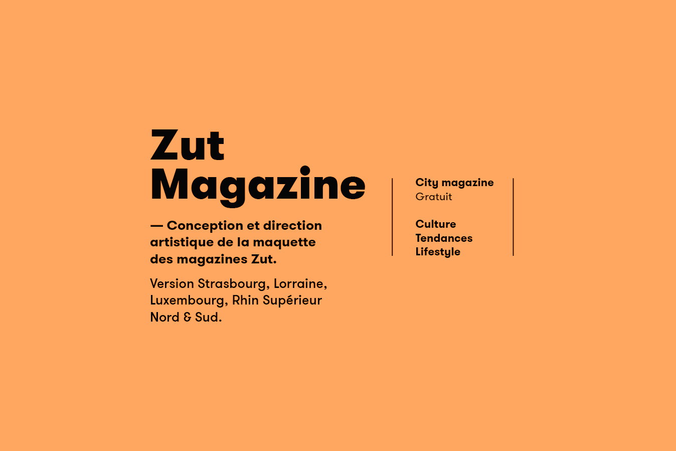 texte_zut-6