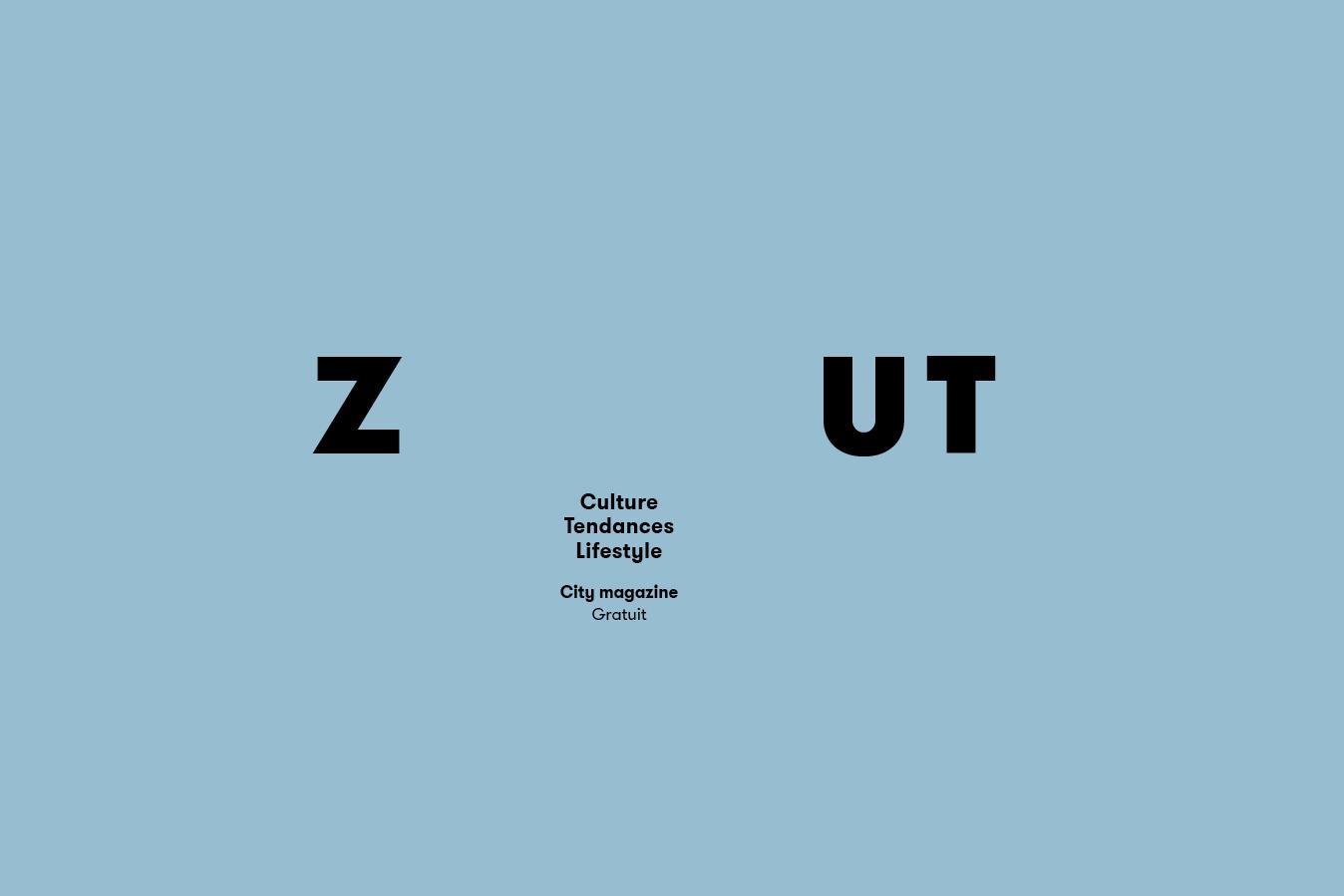 texte_zut-7