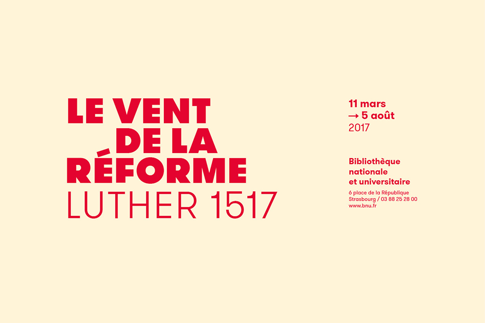 luther-montage-texte