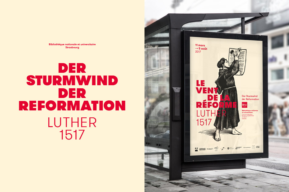luther-17