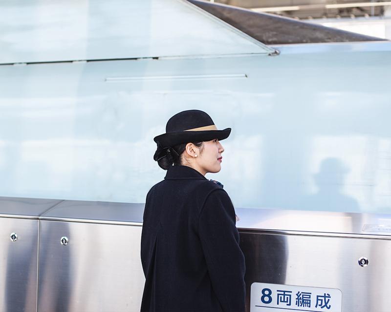 japon_001