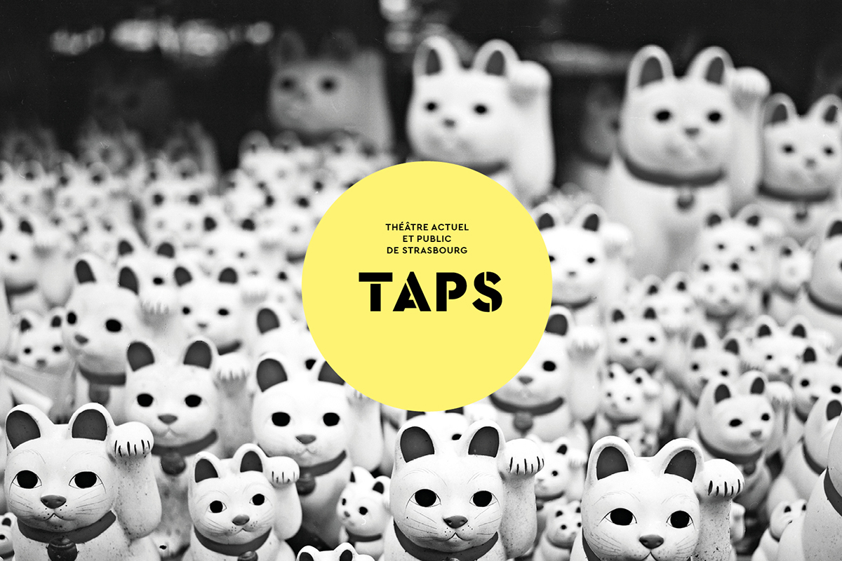 taps-affiche_02