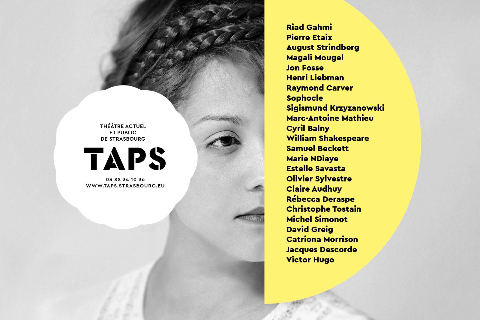 taps-graphisme-2