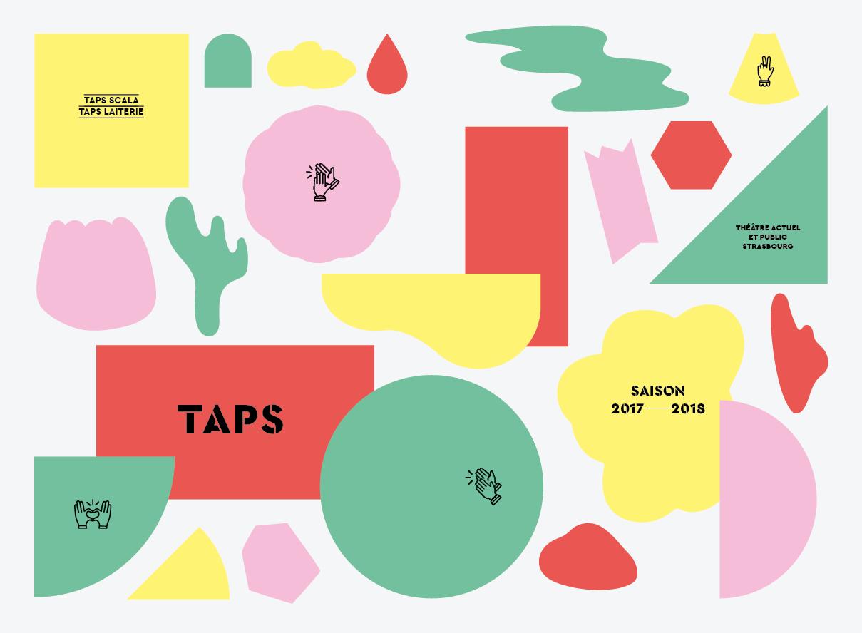 taps-graphisme-4