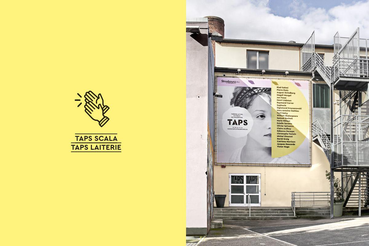 taps-programme-03