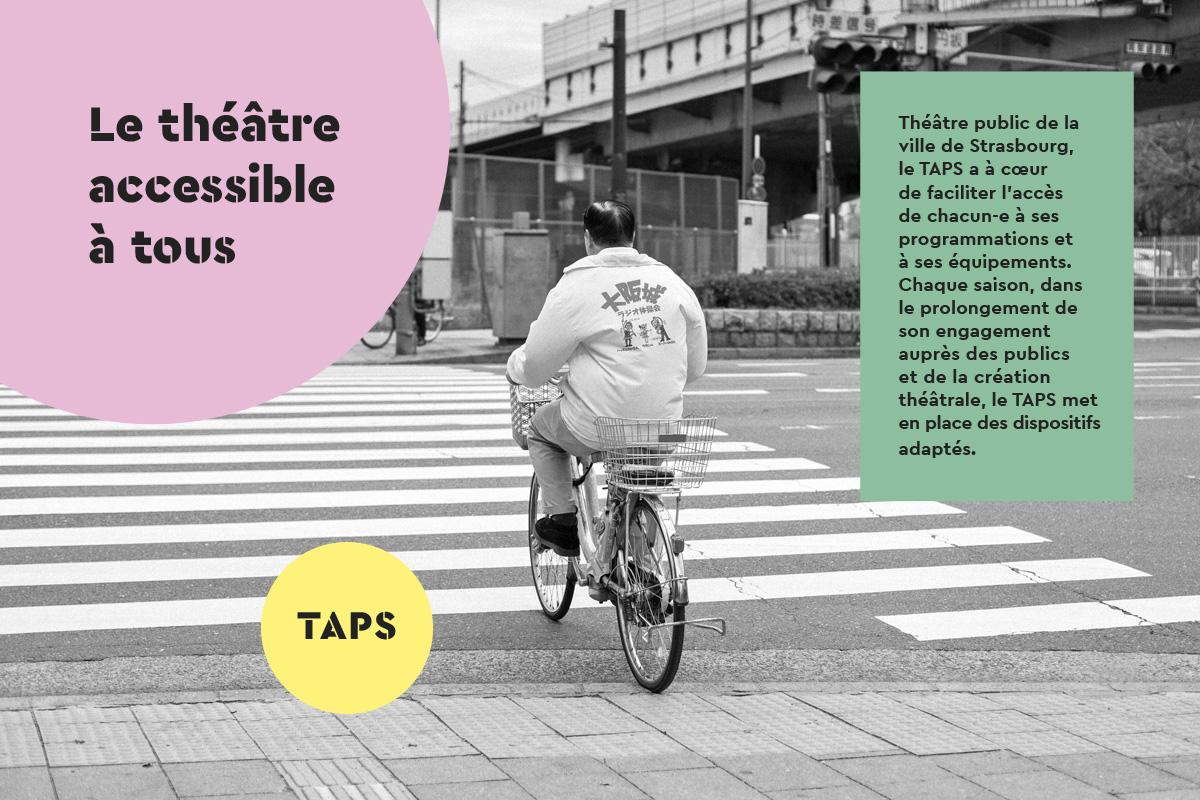 taps-programme-04