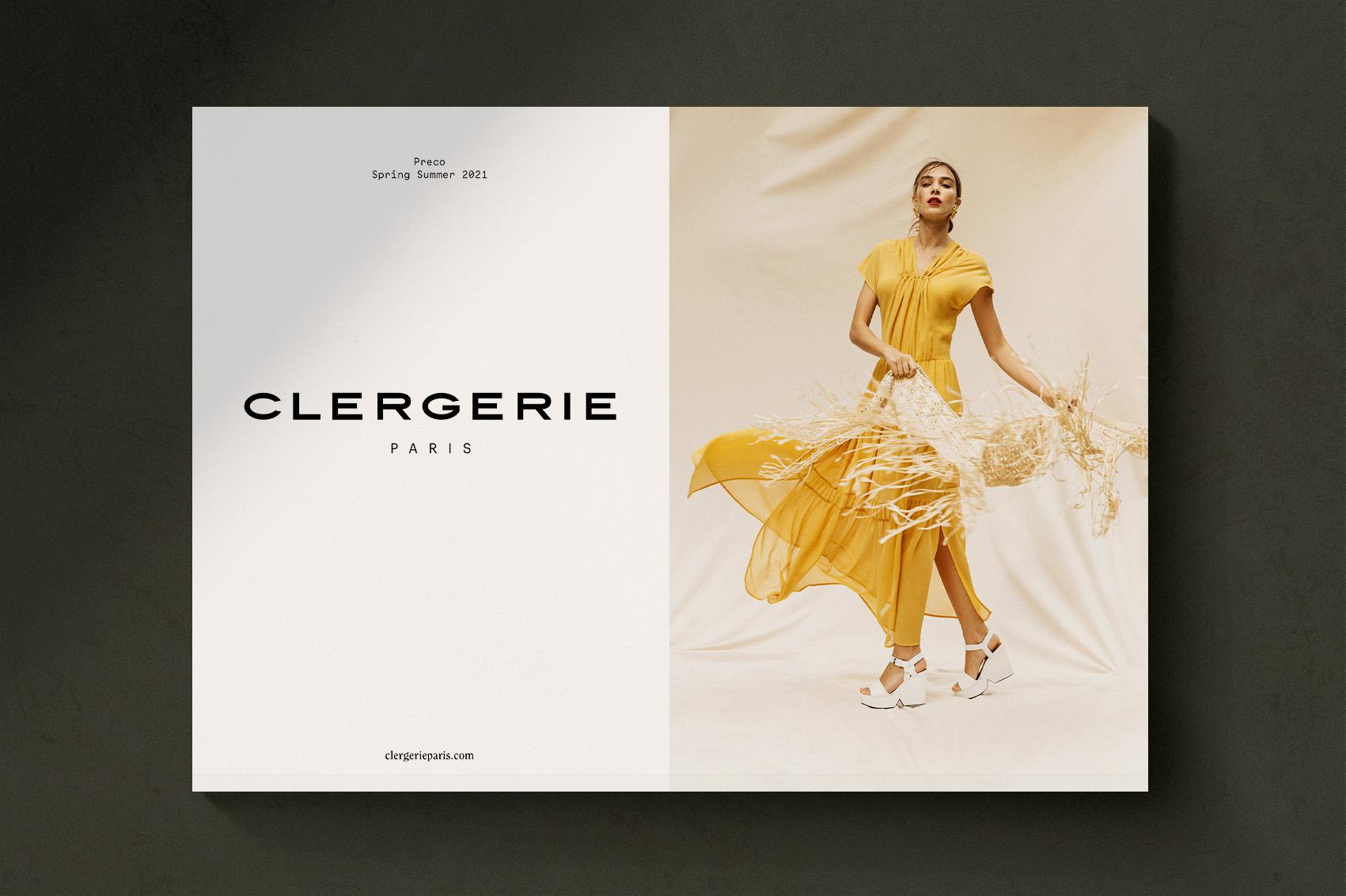clergerie_la-drome_01
