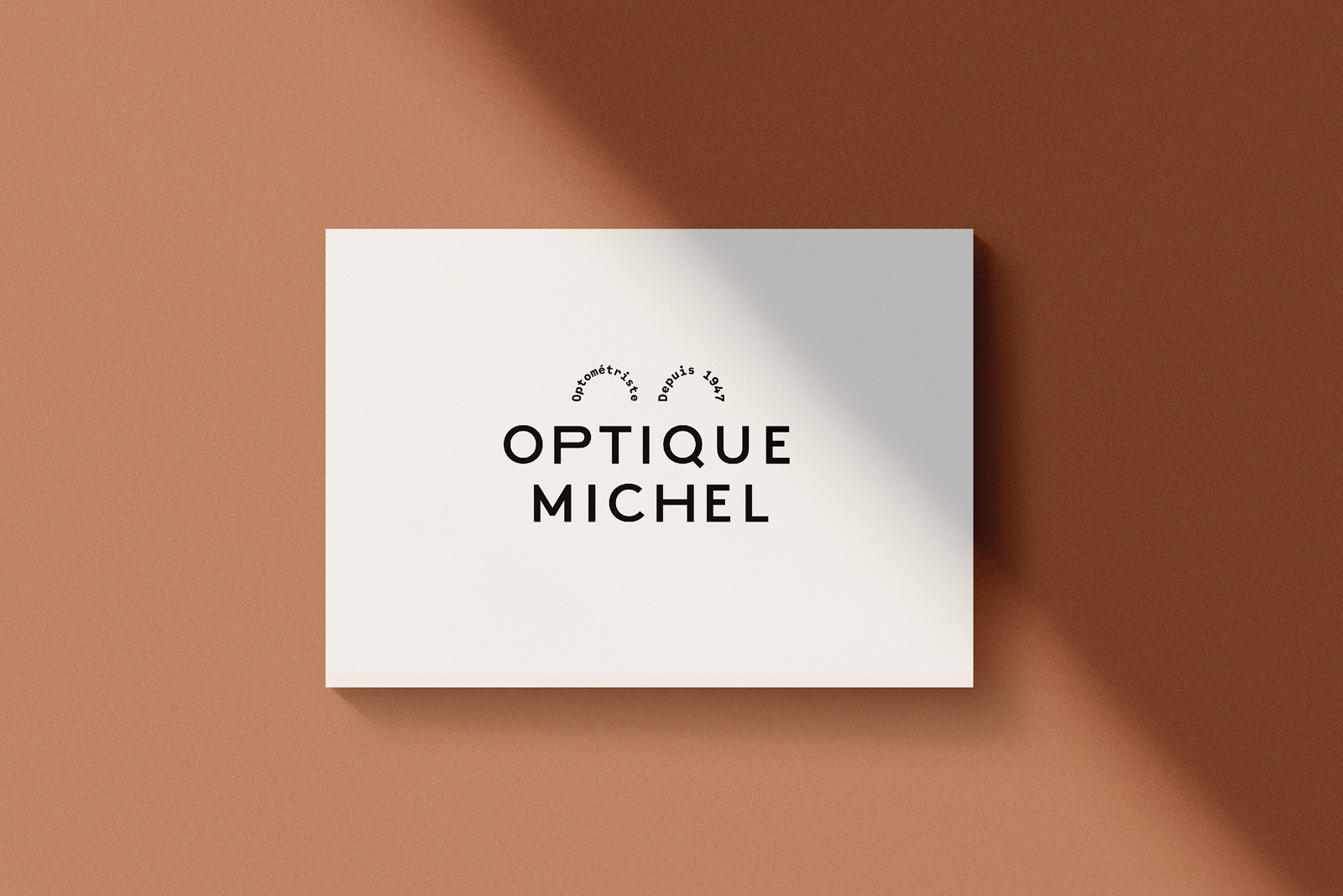 optique-Michel_1