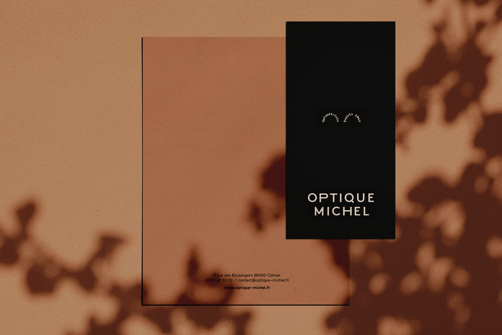 optique-Michel_3