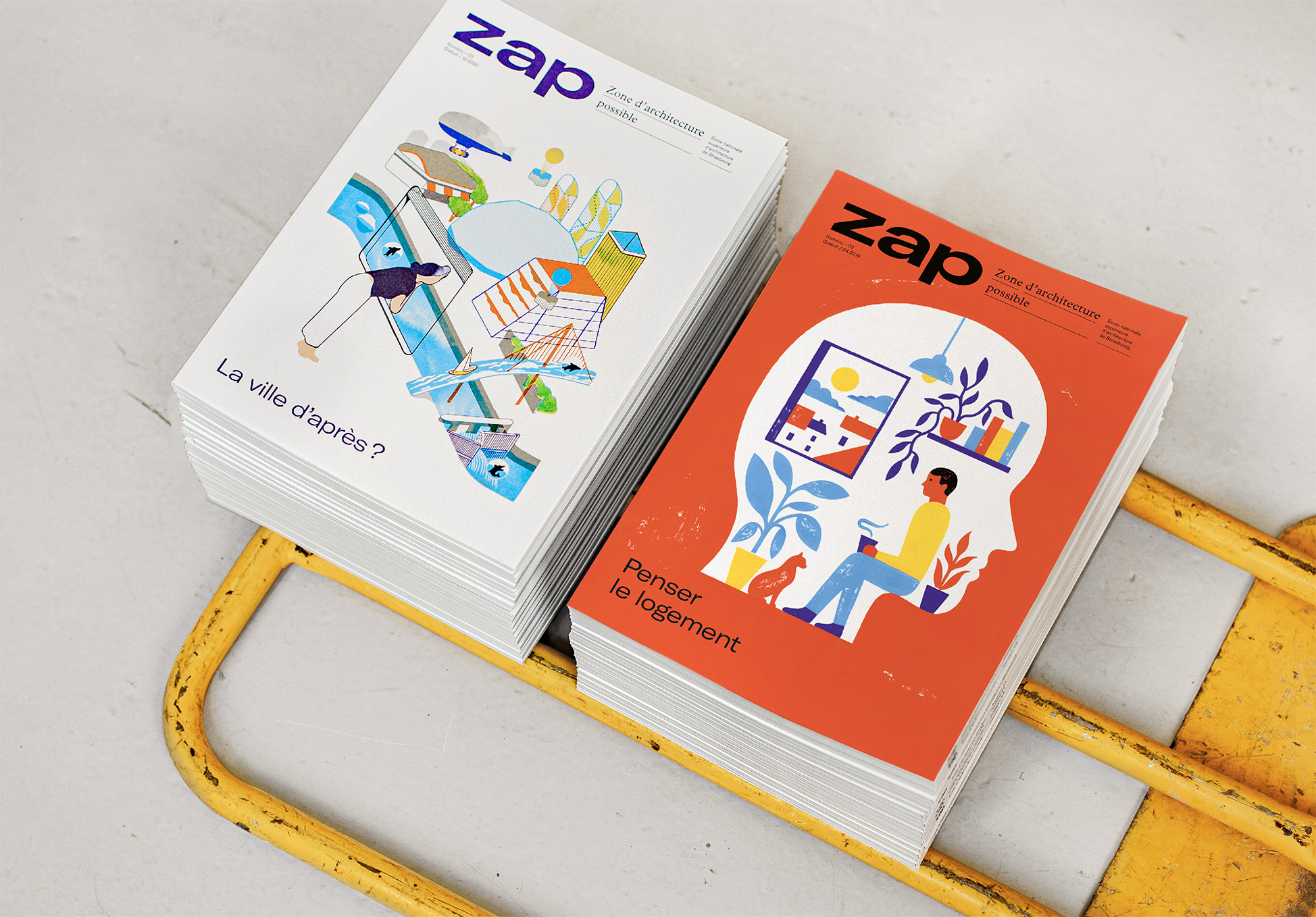 zap_magazine_01