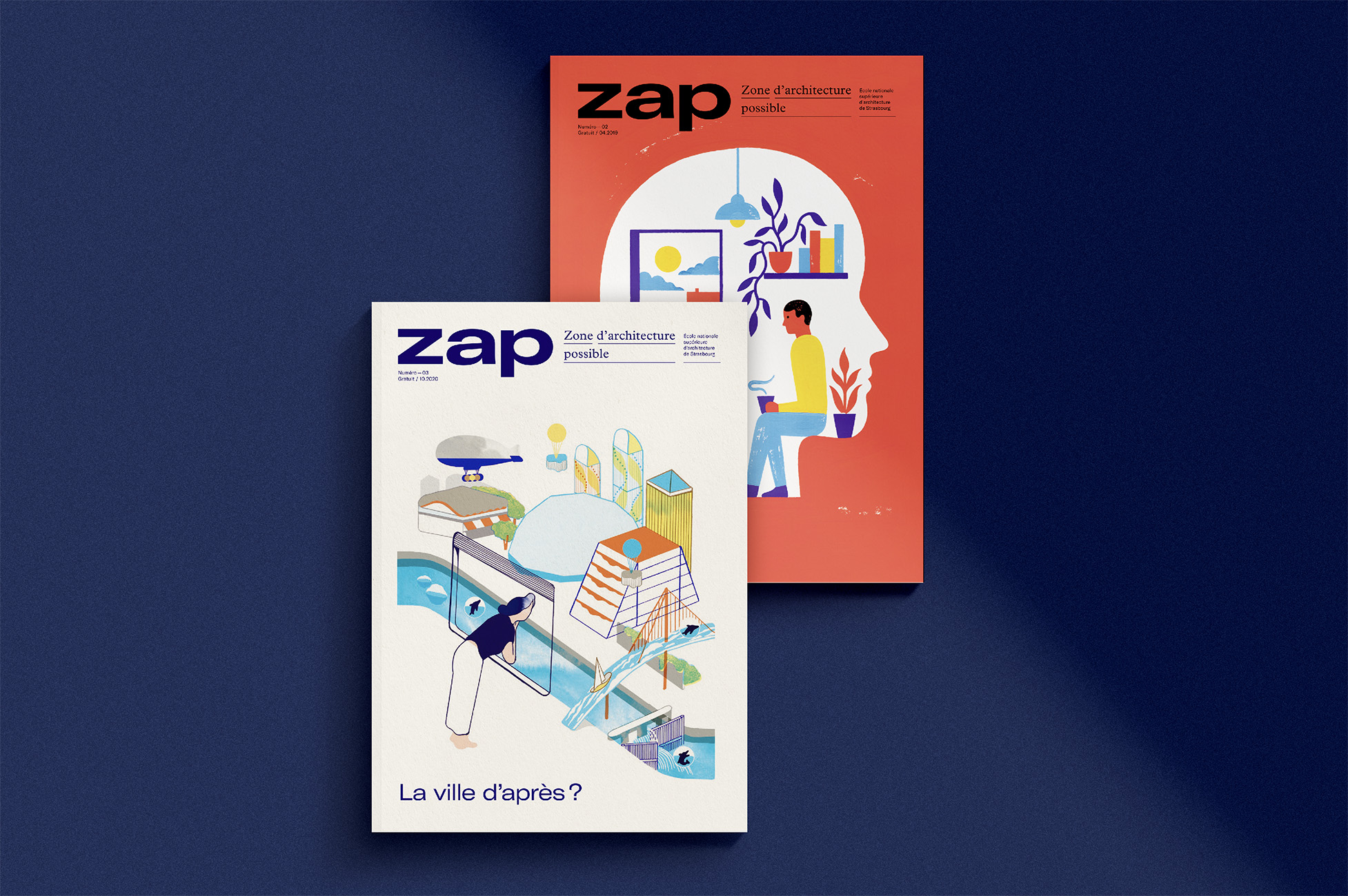 zap_magazine_03