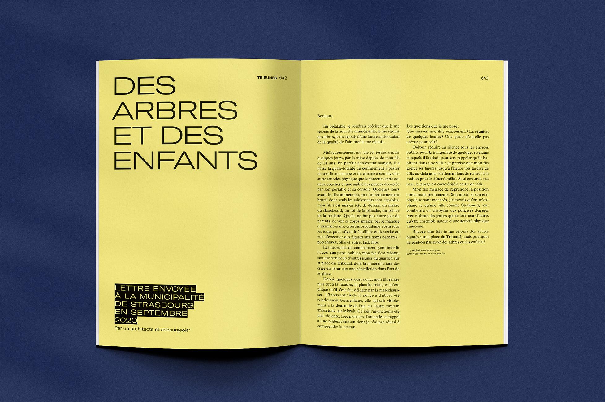 zap_magazine_04