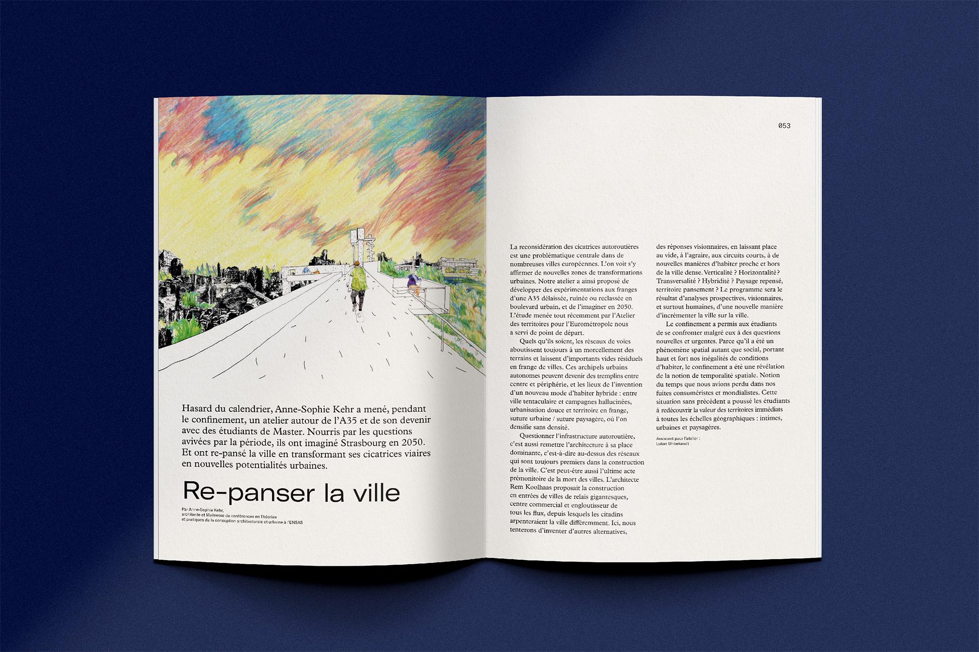 zap_magazine_07