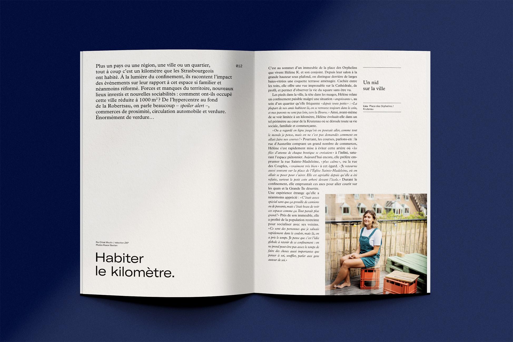 zap_magazine_08